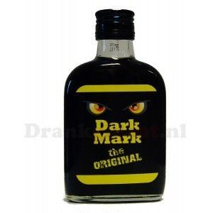 Dark Mark 200ml