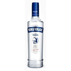 Viru Valge wodka 700ml 40%