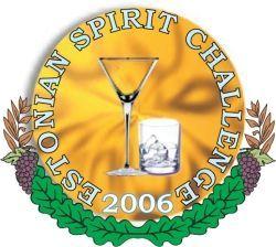 Vana Tallinn award 2006