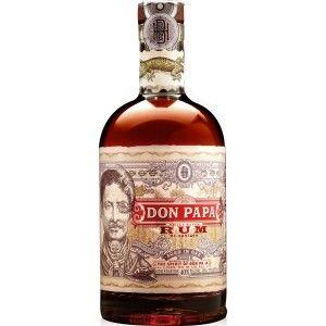 Don Papa 200ml