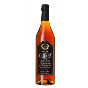 KRONAN Rum Likeur (Punch)
