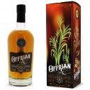 Offrian Rum 8 jaar